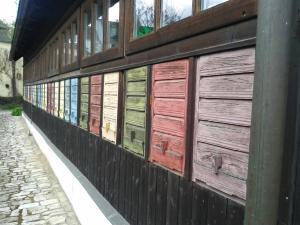 Bienenhaus Jena.jpg