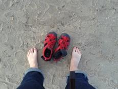 back on the beach.jpg