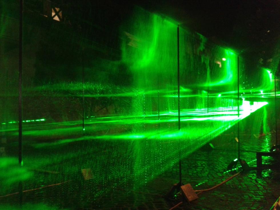 Laser installation Jena.jpg