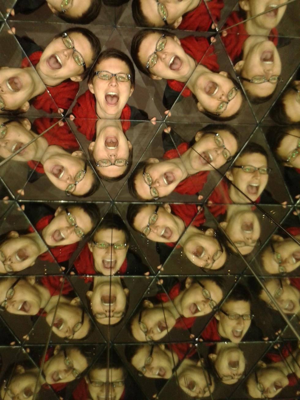 my faces.jpg