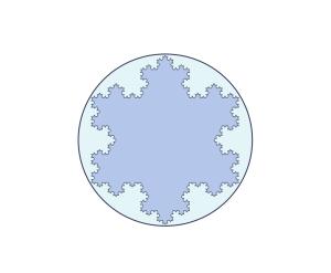 logo-ramona-scheiding